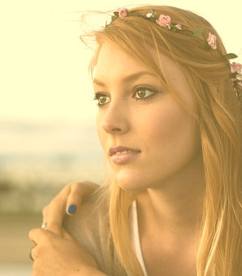Jenna D Collier
